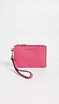 f17581077224 Small Coin Purse | Womens Wallet Styles | Small coin purse, Michael ...