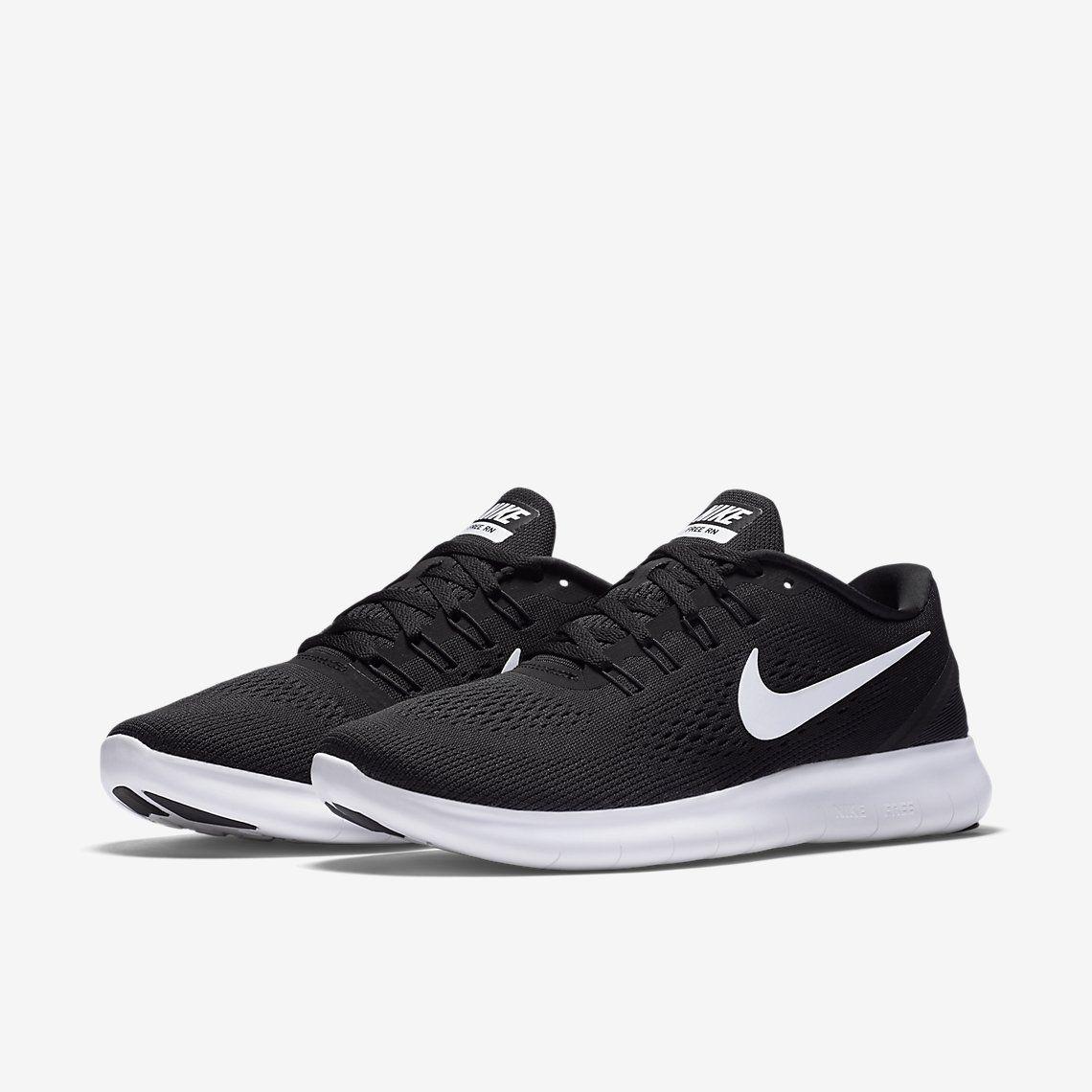 Nike Free RN Women's Running Shoe. Nike.com AU