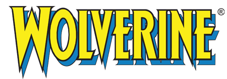 Http Monsterjam Feldcdn Com Uploadedimages Bios Trucks Wolverinelogo Png Version 42 Wolverine Books X Men