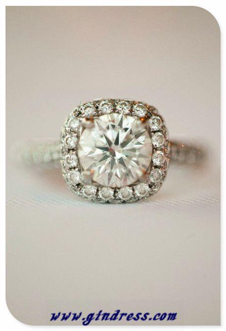 bridal rings wedding bands