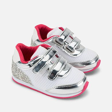 bebé disponible precio favorable Tienda online ropa de bebe, infantil para niña y niño ...