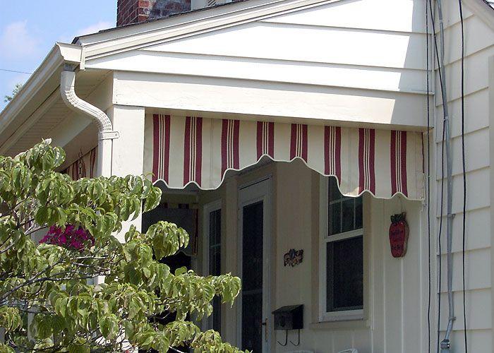 Splendid Porch Valance 16 Outdoor Porch Valances Rustic Porch