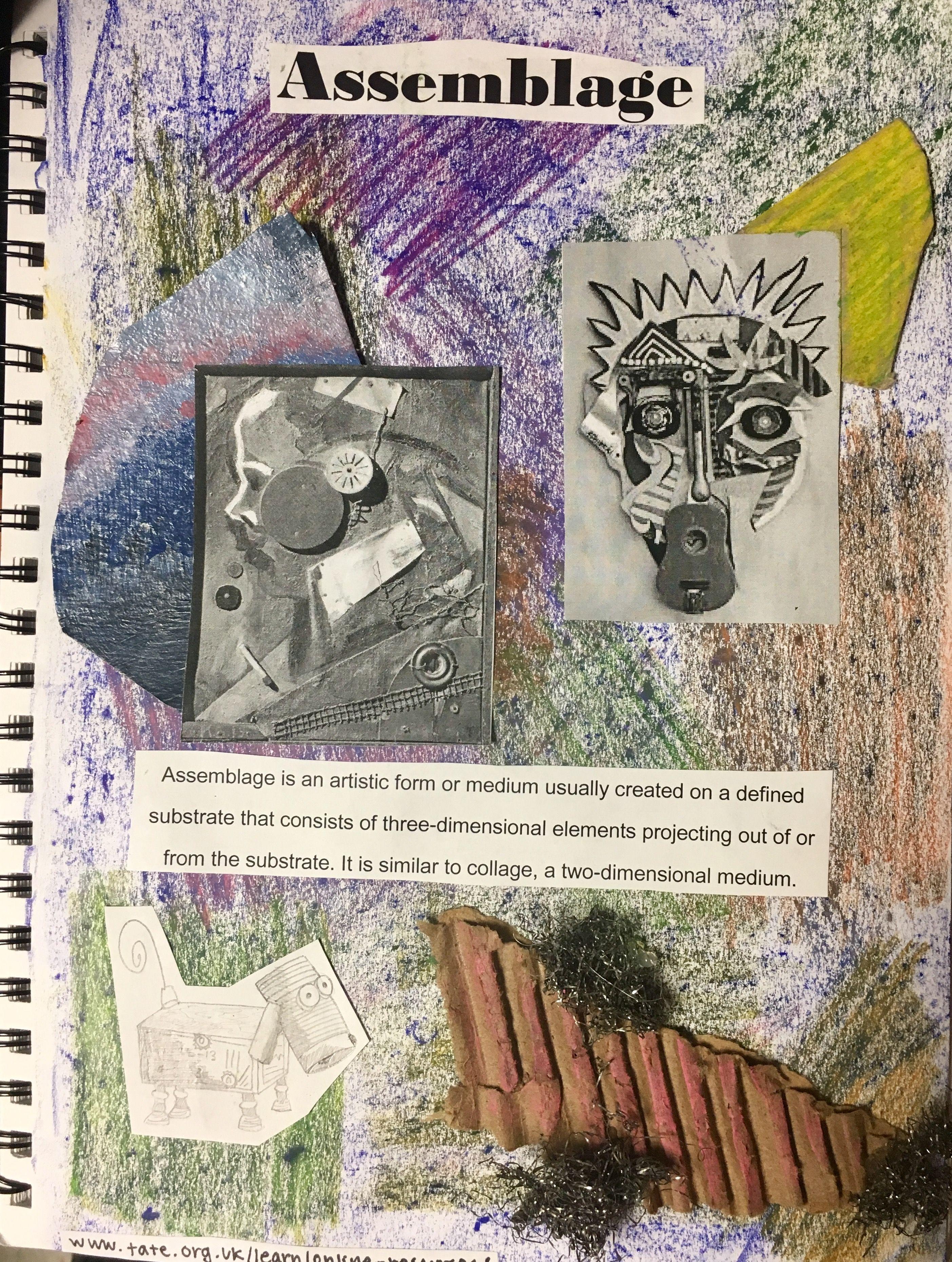 Academic Art History Journals