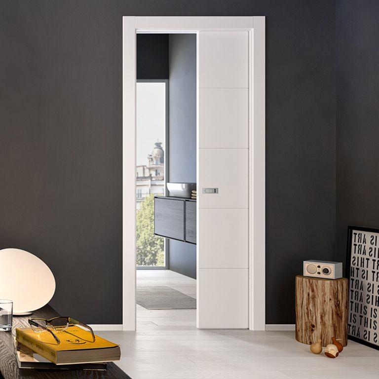 Porte Interne Moderne Design.Porte Interne Moderne Tingere Porte E Finestre In 2019