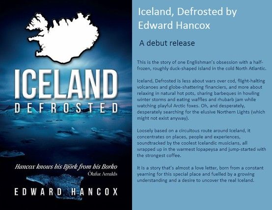The Story Of An Englishman S Obsession With The Places People And Music Of Iceland Https Www Facebook Com A Iceland Island Traveling By Yourself Iceland