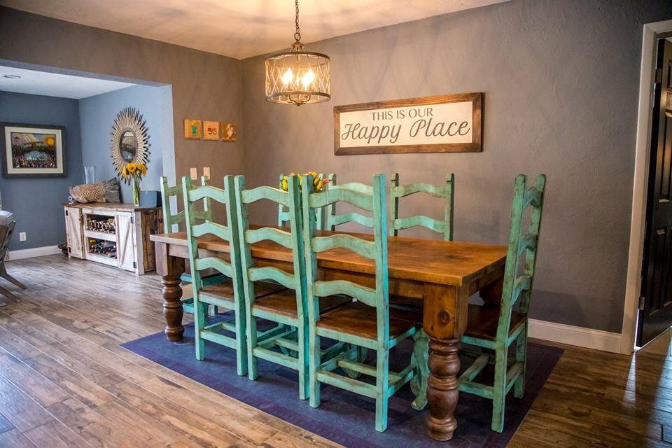 Snell isle home design project in st petersburg fl also zazoo   rh pinterest
