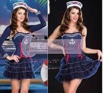 Resultado de imagem para fantasia de marinheira para carnaval