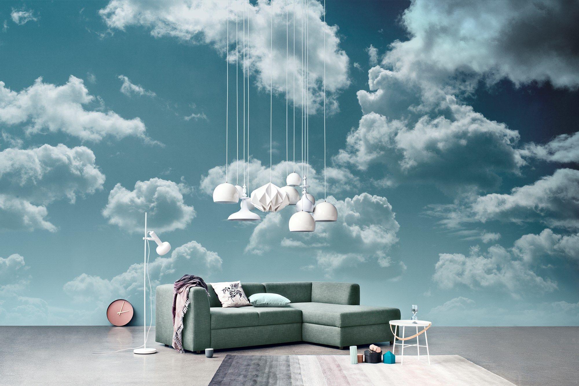 bazar mini pendant lampe lampen in 2019 bolia. Black Bedroom Furniture Sets. Home Design Ideas