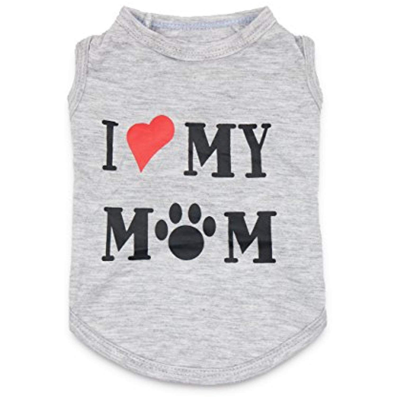 TooLoud I Heart My Yorkie Infant T-Shirt Dark