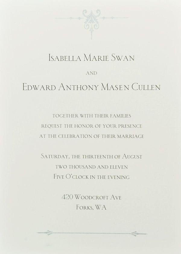 THE TWILIGHT SAGA Wall Collage Kit - 50/85/125 pcs - Trendy, Vampires, Dark, Romantic, Eerie