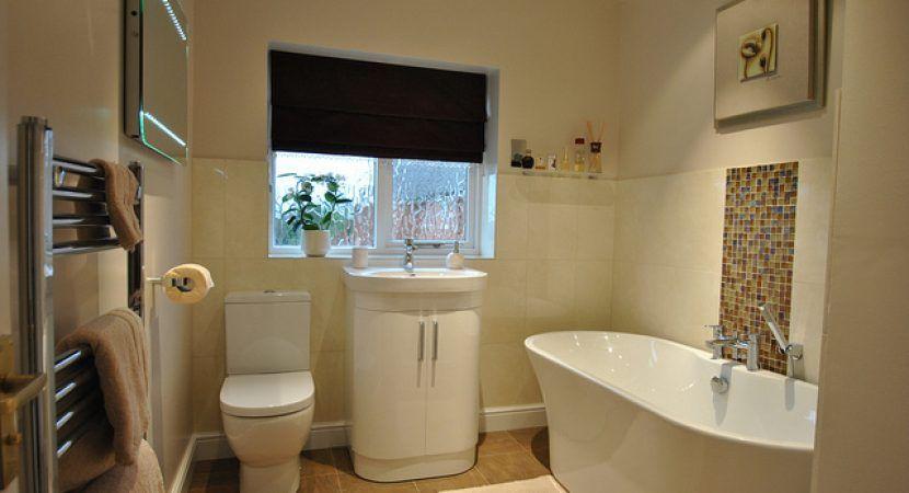 Cost Effective Bathroom Remodel on low cost bathroom remodels, cost effective bathroom walls, cost effective retaining walls,