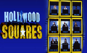 hollywood squares template! use as a review game! | math and, Powerpoint templates