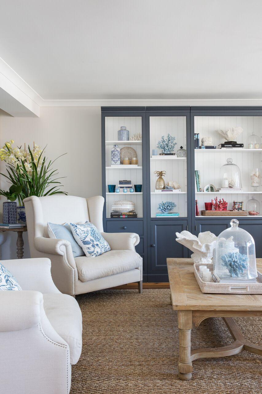 Sitting Down With Stylish Perth Interior Designer Natalee Bowen