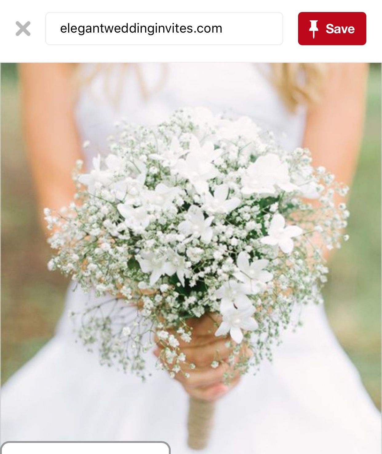 Pin by amy howman on wedding pinterest wedding