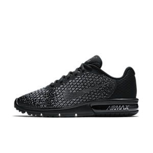 Chaussure De Running Pour Nike Air Max Sequent 2 Pour Running Homme Chaussures 71b126