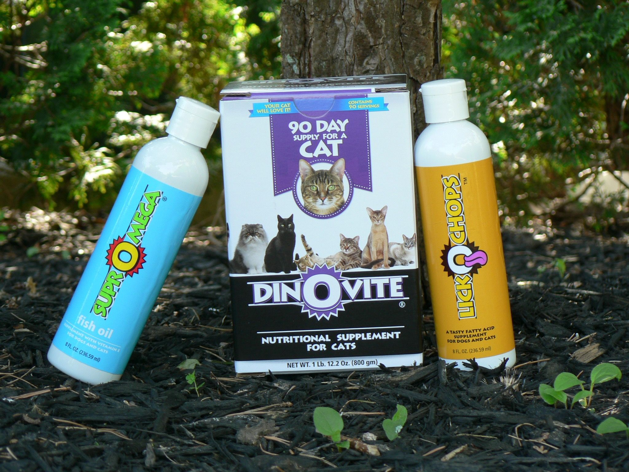 Pin By Dinovite On Natural Pet Products Fish Oil Nutritional