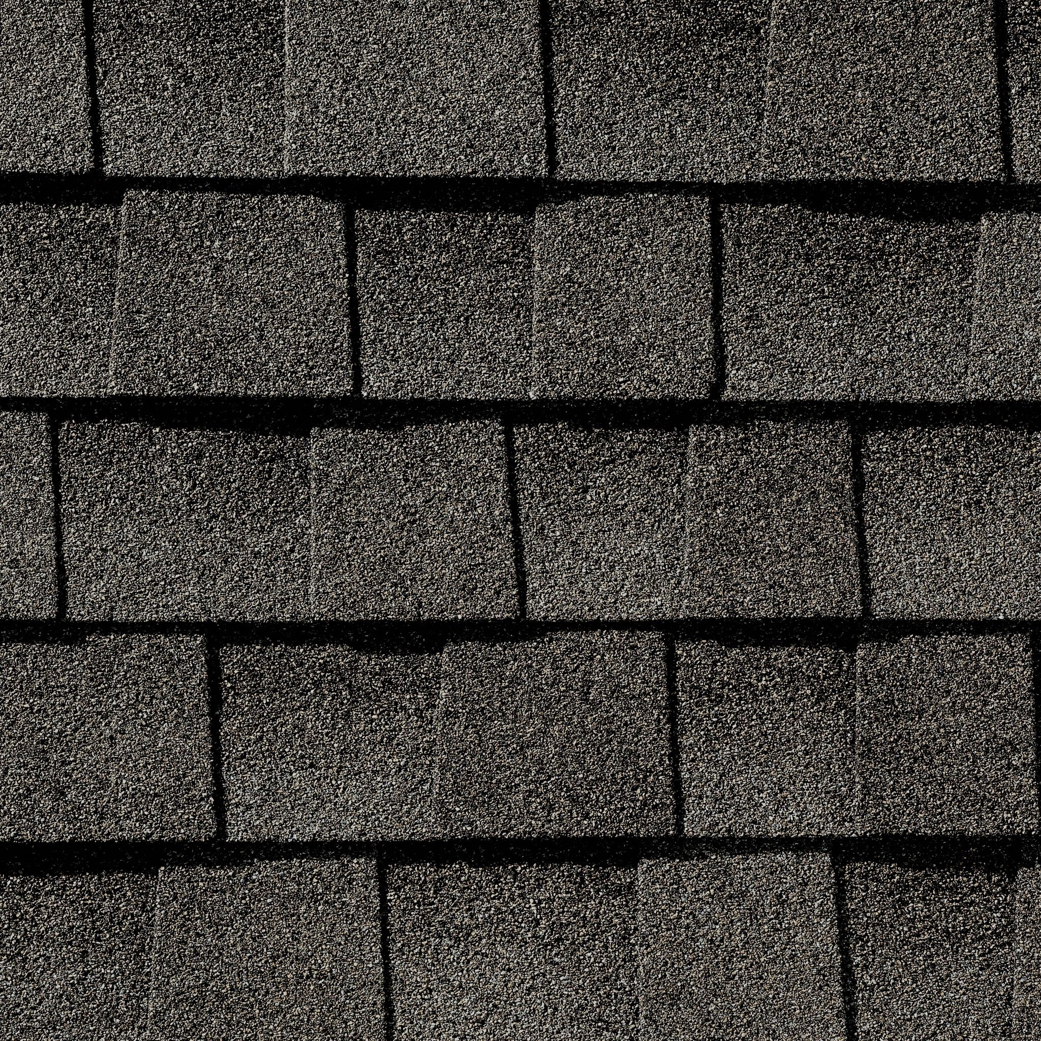 Timberline HD Canadian Driftwood Shingles Pinterest