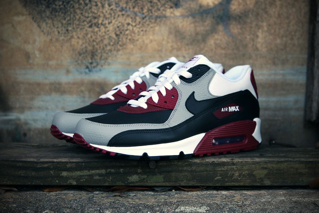 vzvjb Armed forces, Nike air max and Air maxes on Pinterest
