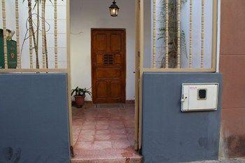Venta Casas Las Palmas De Gran Canaria Casa Las Palmas Casas De