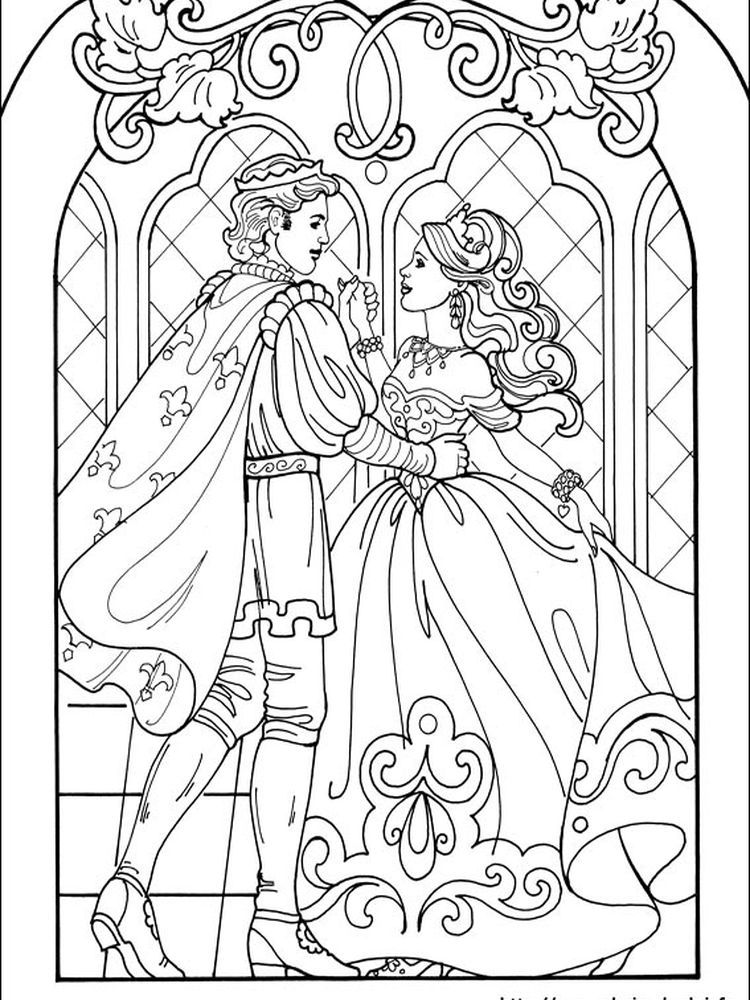 Princess Coloring Pages Disney Lol Following This Is Our Collection Of Princess Coloring In 2020 Princess Coloring Pages Disney Princess Coloring Pages Coloring Books