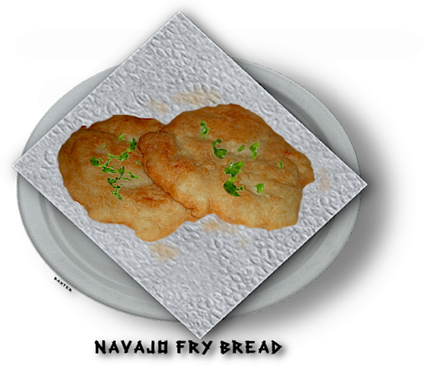 Breakfast Crepes Recipe Healthy