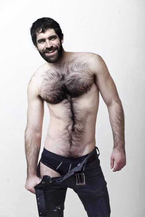 Free gay hairy men sex