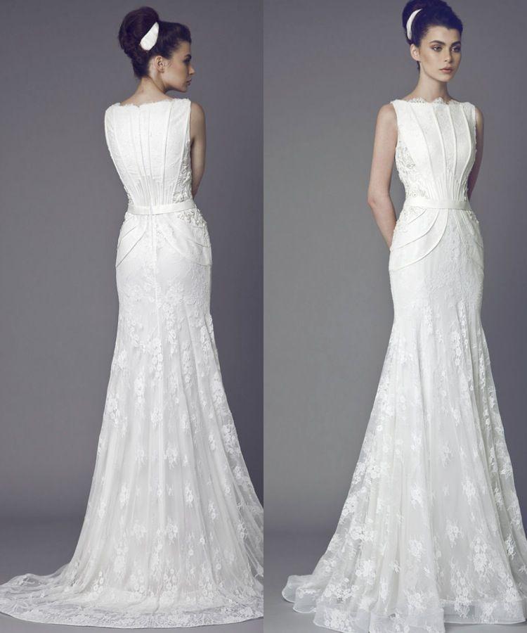 Tony ward wedding dresses 2015 collection wedding inspiration tony ward wedding dresses 2015 collection junglespirit Images