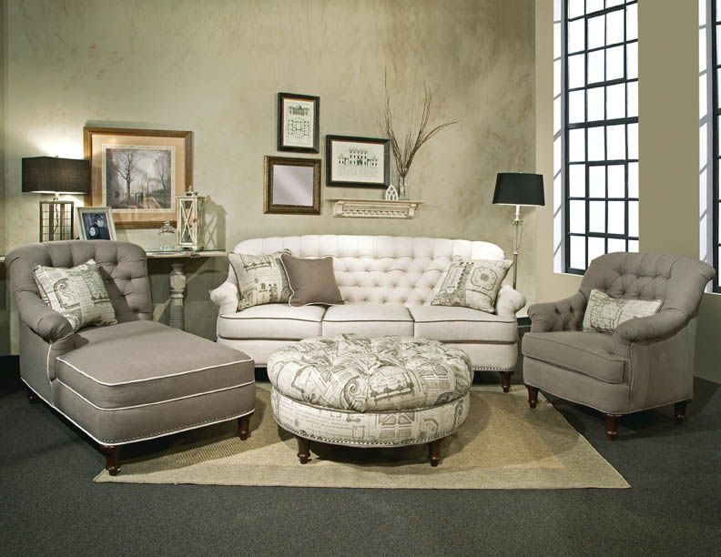 Explore Furniture Shopping, House Furniture, And More!