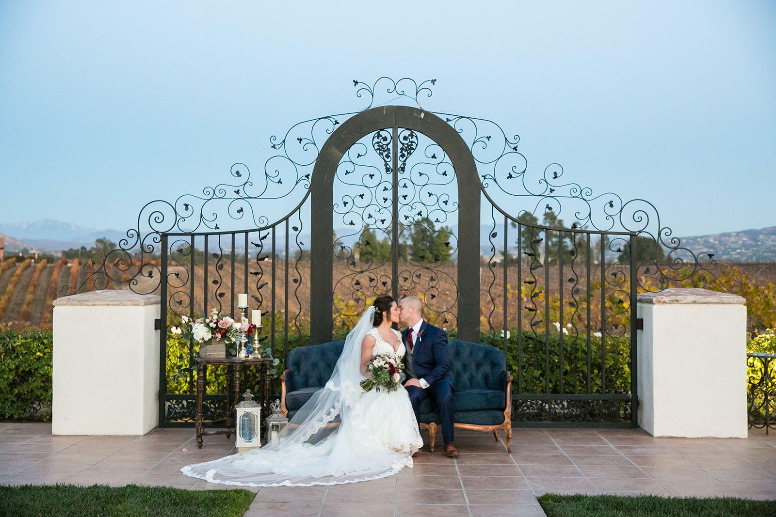 Villa De Amore Wedding Venue In Temecula California The Studio By Leah Marie California Wedding Venues Temecula Weddings Orange County Wedding Photographer