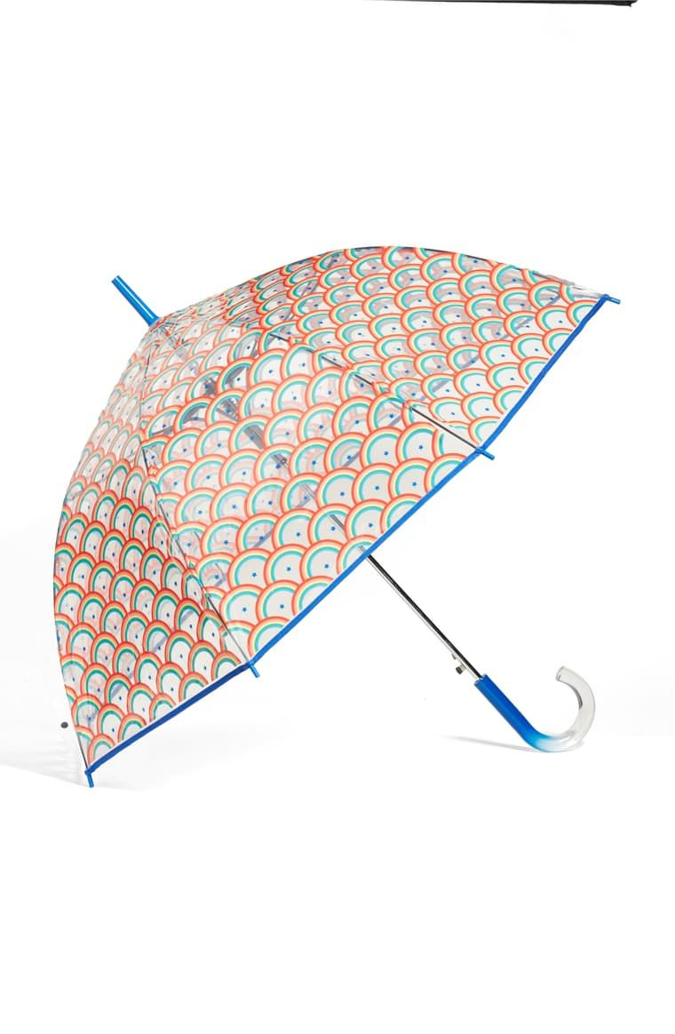 6bde1486b Product Image 7 | Painting in 2019 | Dome umbrella, Nordstrom, Fashion