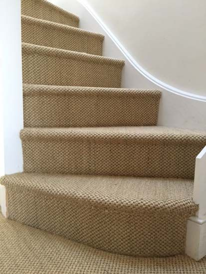 Best Stairs Stairway Carpet Carpet Staircase Carpet Stairs 400 x 300