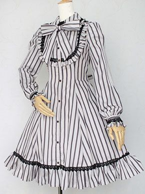 пин на доске gothic lolita on walls insulated coveralls on sale id=39995