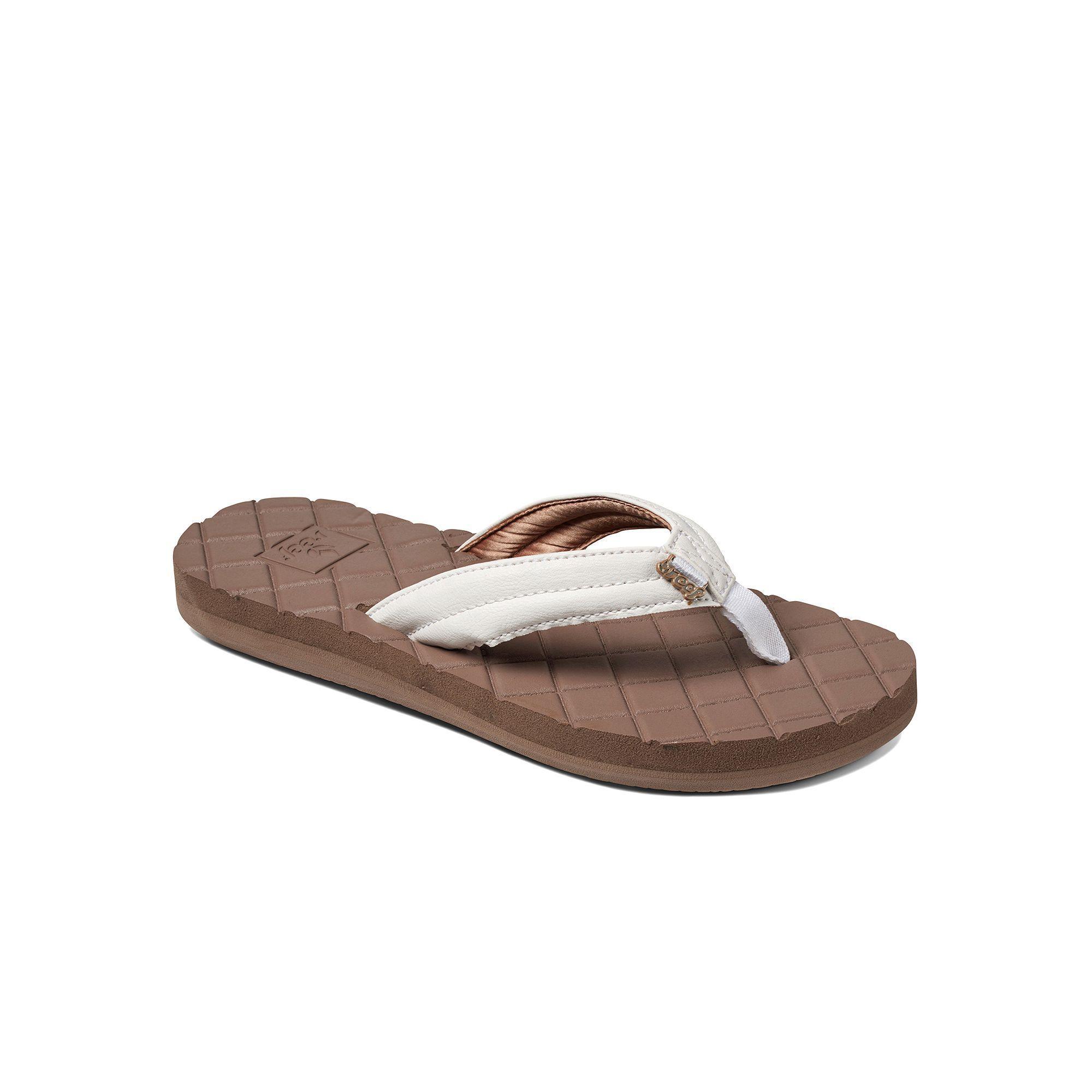 Black sandals size 11 - Black Sandals Size 11 15
