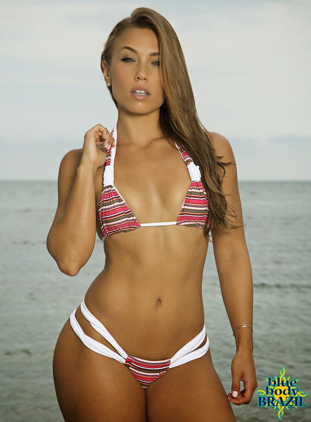 Nicole Mejia Fappening Sexy - 47 Photos - 2019 year