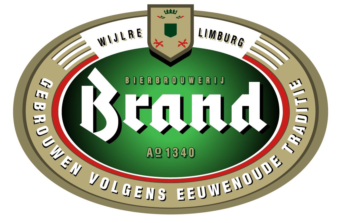 free vector Brand bier Wijlre, Bierviltjes, Bier