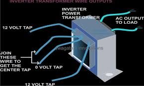 image result for 600va ups circuit diagram pdf ups 600va rh pinterest com