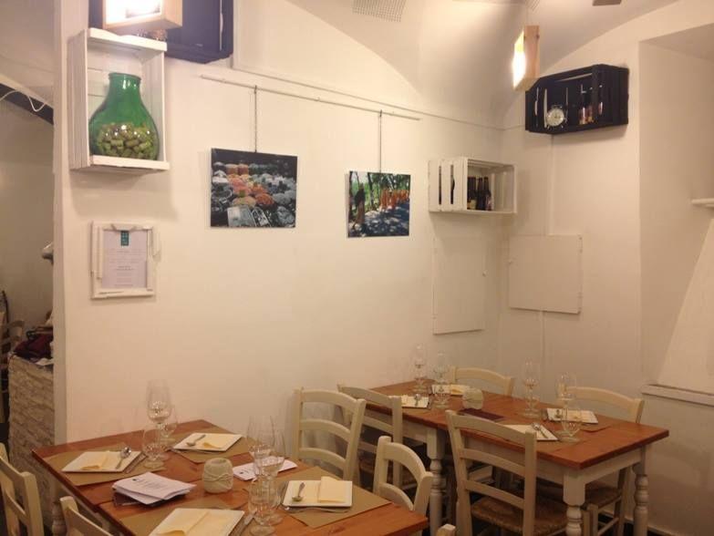 sedie e tavoli pub ristoranti pizzerie maieron snc www ... - Arredamento Shabby Per Bar