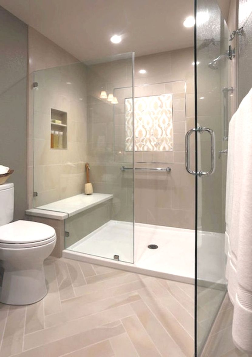 Home Remodeling Contractors Bathrooms Bathroom Shower Remodel