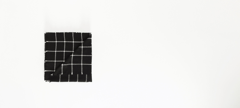 Szal ADEL - szale - Akcesoria - Kolekcja damska – Diverse