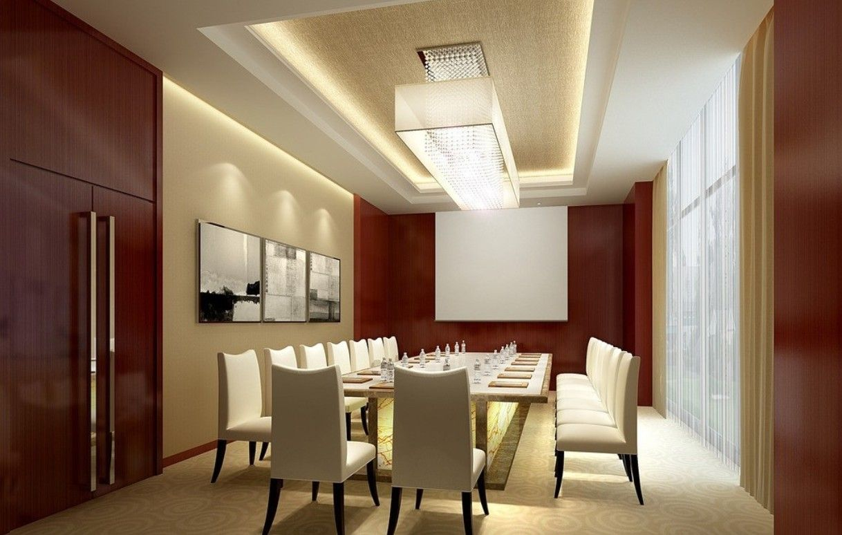 beautiful conference room design ideas images interior 65