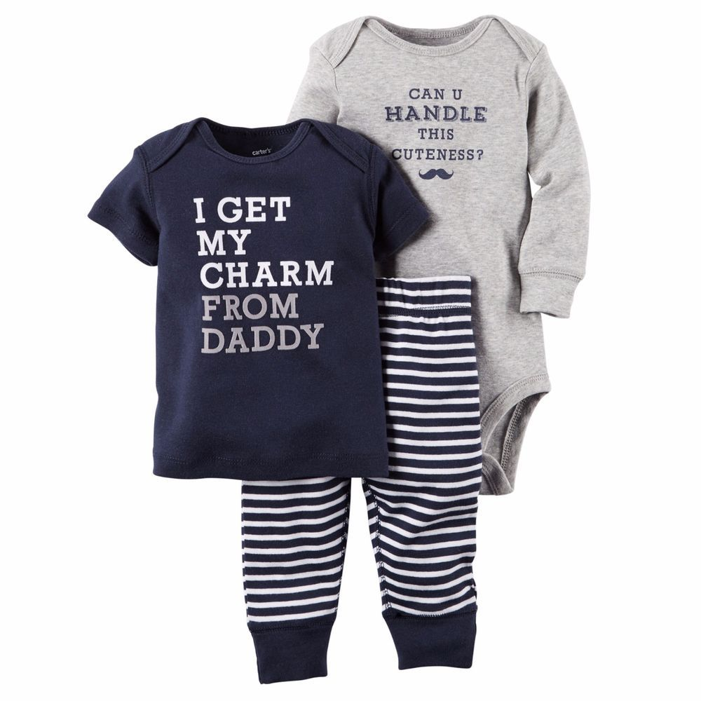 baby boy clothes - Google Search - Kids Clothes | Pinterest ...