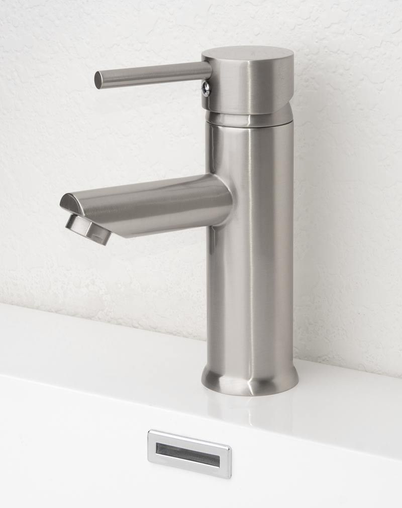 awesome Single Bathroom Faucet , Elegant Single Bathroom Faucet 39 ...