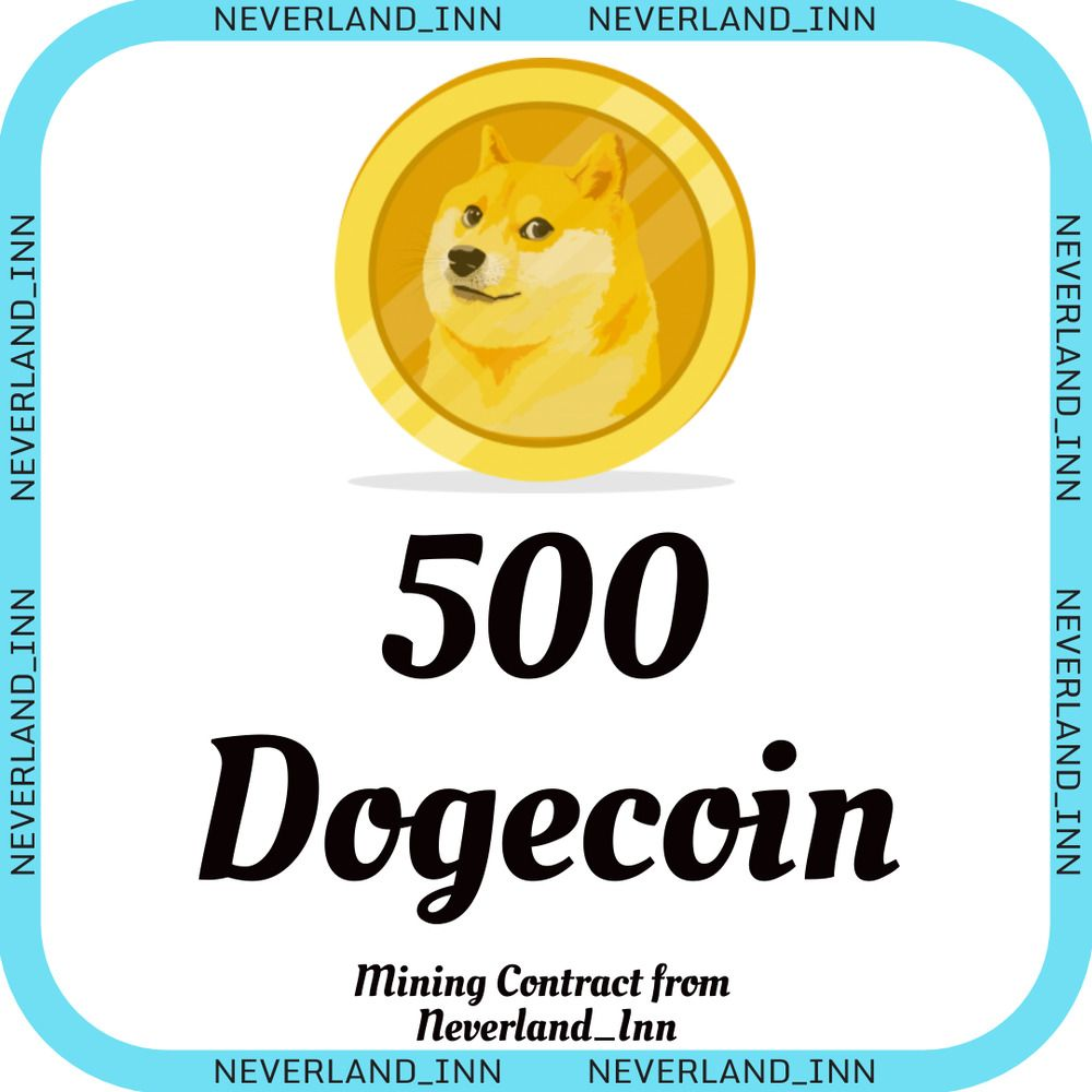 coinmarketcap doge