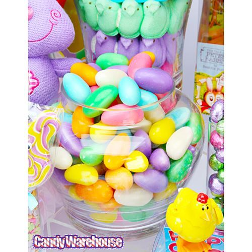Easter Candy Buffet | Photo Gallery | CandyWarehouse com