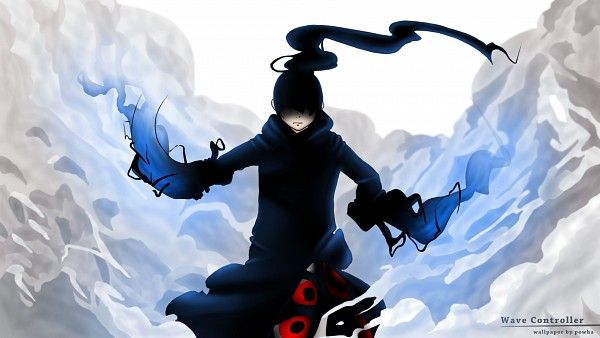 Tags Anime Wallpaper Tower Of God Seni