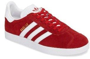 prezzo: eur le scarpe adidas gazzella per maggiori dettagli