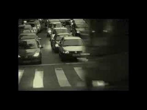 Cidade. City, Cité - YouTube