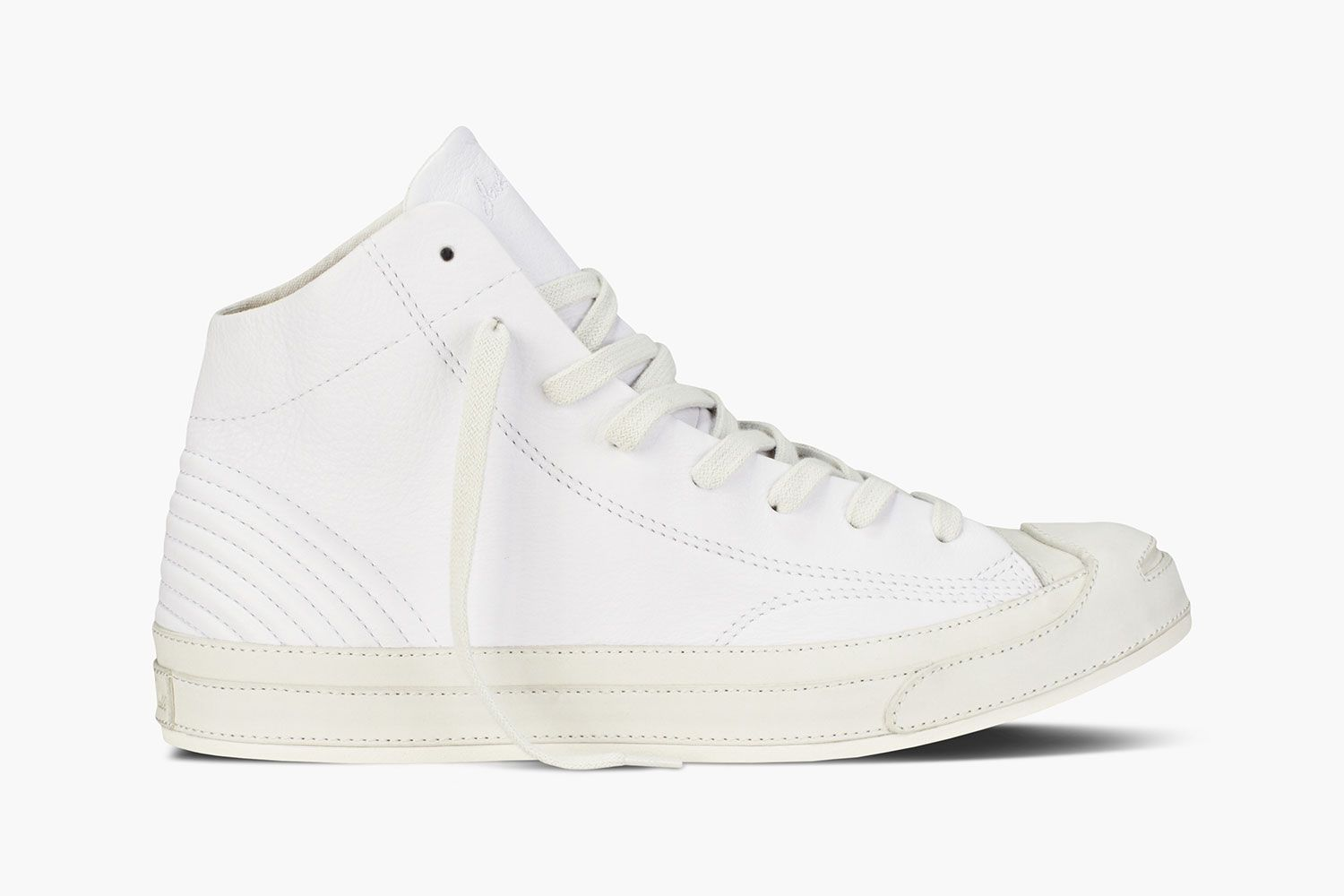 Converse Holiday 2014 Jack Purcell Moto Jacket Sneaker Collection ... 069c4db9bd6a