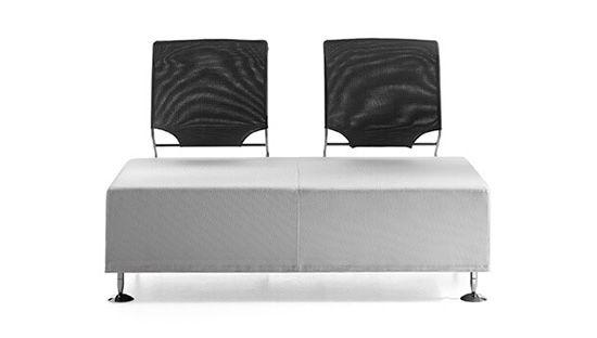 Kastel Sedie Ufficio : Pin by cosma arredamenti per ufficio on sedute per ufficio
