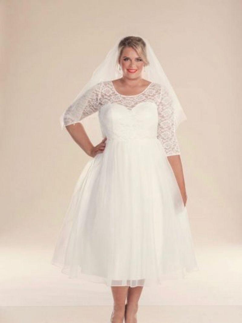 Famousipod Berbagi Informasi Tentang Pertanian Gaun Pengantin Pendek Gaun Perkawinan Baju Model Lama